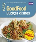 101 Budget Dishes: Triple-Tested Recipes