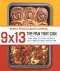 9 X 13: The Pan That Can
