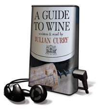 A Guide to Wine