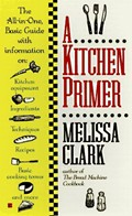 A Kitchen Primer