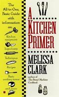 A Kitchen Primer