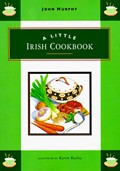 A Little Irish Cookbook