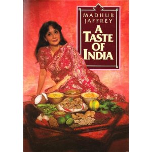 A Taste of India (USA)