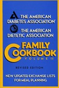 ADA Family Cookbook