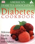 American Diabetes Association Diabetes Cookbook