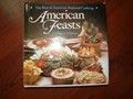 American Feasts: The Best of American Regional Cooking