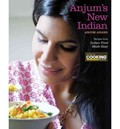 Anjum&#39;s New Indian