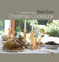 Annabelle White's Best-Ever Christmas Cookbook