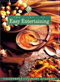 Art of Easy Entertaining