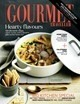 Australian Gourmet Traveller Magazine, July 2015
