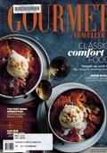 Australian Gourmet Traveller Magazine, June 2015