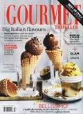 Australian Gourmet Traveller Magazine, March 2014: Best of Italy
