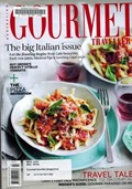 Australian Gourmet Traveller Magazine, March 2015: The Big Italian Issue