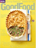 BBC Good Food Magazine, May 2013