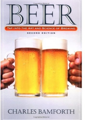 [Image: beer-tap-into-the-art-15194l1.jpg]