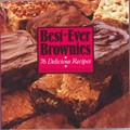 Best Ever Brownies: 76 Delicious Recipes
