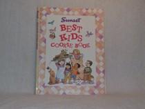 Best Kids Cookie Book