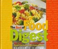 Best of Food Digest