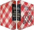 Better Homes and Gardens New Cook Book, 8th Edition