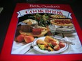 Betty Crocker'S 40th Anniversary Edition Cookbook (Binder)