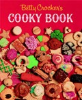 Betty Crocker's Cooky Book, Facsimile Edition