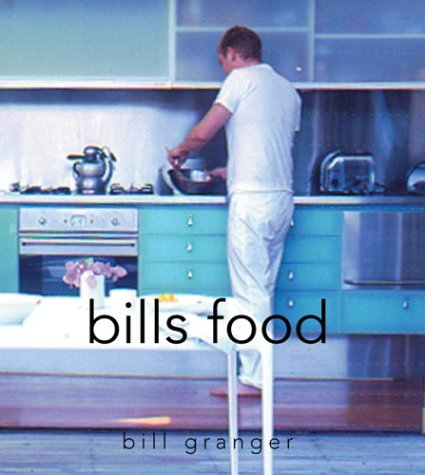 Bills Food