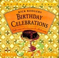 Birthday Celebrations: Surefire Recipes and Exciting Menus for a Flawless Party!