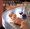 Bouchon