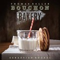 Bouchon Bakery