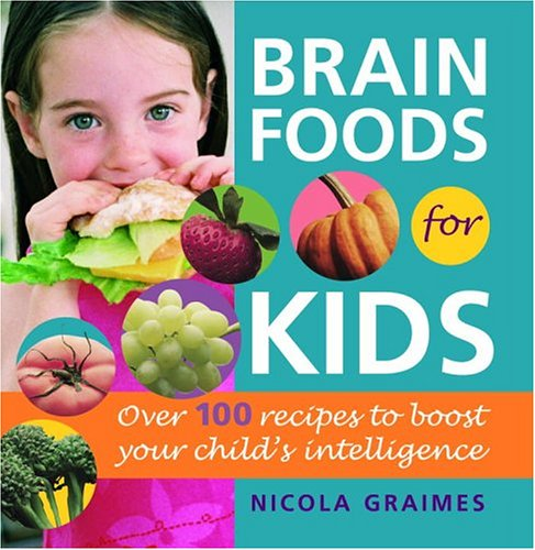 books food for our mind Your diet affects more than just your belly 30 best & worst foods for your brain if you want to keep a frozen pie in the house choose peas of mind cheese.