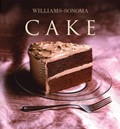 Cake: Williams-Sonoma Collection