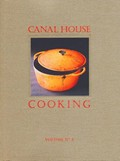 Canal House Cooking, Volume 2: Fall & Holiday