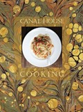Canal House Cooking, Volume 7: La Dolce Vita