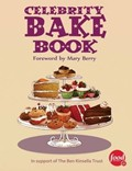 Celebrity Bake Book