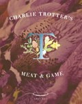 Charlie Trotter's Meat & Game