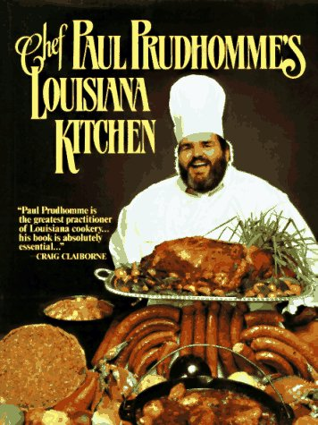 chef-paul-prudhommes-louisiana-kitchen-1