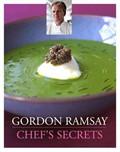 Chef's Secrets