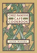 Chez Panisse Caf Cookbook