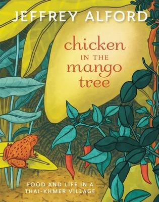 Chicken in the Mango Tree