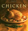 Chicken: Williams-Sonoma Collection