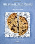 Chocolate Chip Sweets: Favorite Recipes From Celebrated Chefs