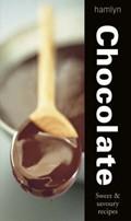 Chocolate: Sweet and Savoury Recipes