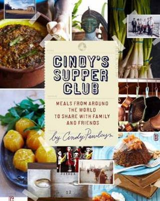 cindy pawlcyn cookbook