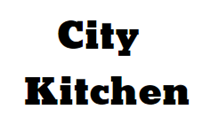 City Kitchen at The New York Times