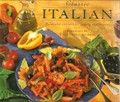 Classic Italian: Authentic Recipes for Family and Friends