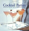 Cocktail Parties: Williams-Sonoma Entertaining