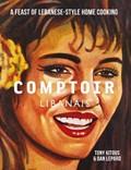 Comptoir Libanais: A Feast of Lebanese-Style Home Cooking