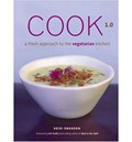 Cook 1.0: A Fresh Approach to the Vegetarian Kitchen