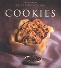 Cookies: Williams-Sonoma Collection