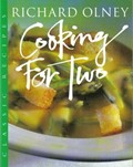 Cooking for Two (Classic Recipes series)